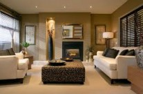 Review of the Atlantic Bedding and Furniture Store in Chantilly
