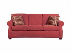 814 86 300x225 Kincaid Furniture Co Inc – A Review