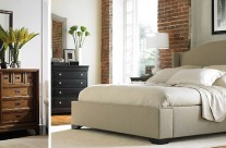 Stanleys Furniture – A Review