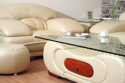 The Unpleasant Truth Of Haynes Furniture