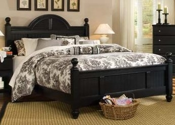 Atlantic Bedding And Furniture Richmond Storeu0027s Review