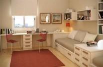 Y J Furniture