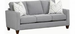 Haverty 39 S A Review Furniture Stores In Virginia Review
