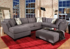 lr rm metropolis lsf slate6 300x210 Get Out Of Rooms To Go Furniture!