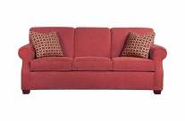 Kincaid Furniture Co Inc – A Review