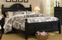 Atlantic Bedding and Furniture Richmond Store's Review