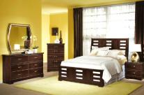 Grand Furniture – A Review